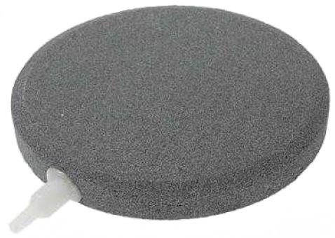 Akmeninis oro difuzorius HAILEA ASC-150 (150X18 mm)
