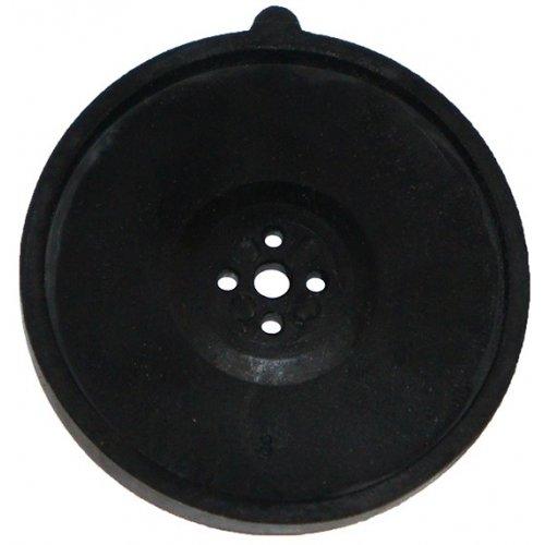 Membranos orapūtei V-60 (2 vnt., Ø 50 mm)