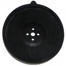 Membranos orapūtei V-10 (2 vnt., Ø 37 mm)